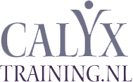 Calyx Training